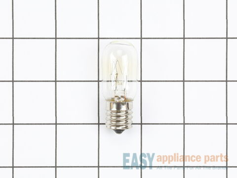 Light Bulb - 20W – Part Number: 5304440031