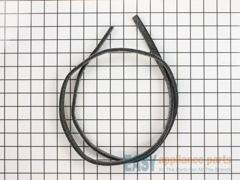 Duct Felt Seal – Part Number: WE09X20441