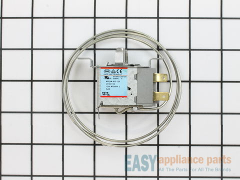 Temperature Control Thermostat – Part Number: 5304496561
