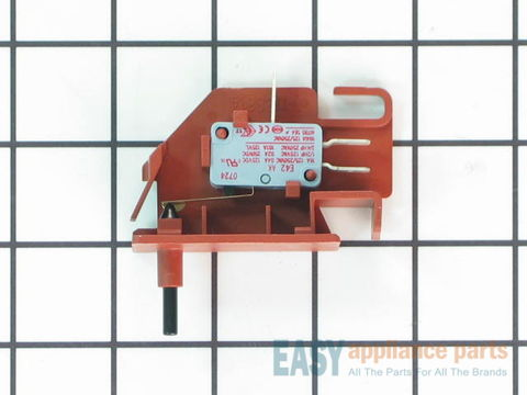 Bucket Water Level Switch – Part Number: 1188814
